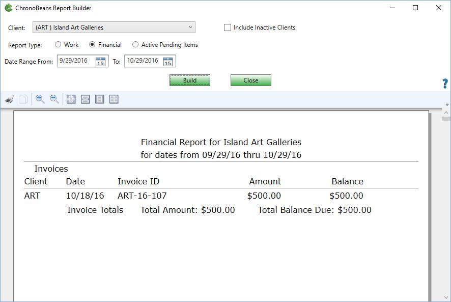 report-builder-w-financial-report